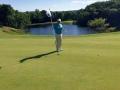 harvey_kent_golf
