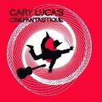 gary-lucas-cover