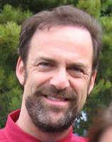 Rick Caesar