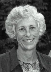 Martha Roper